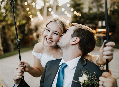 Epp Wedding Highlights