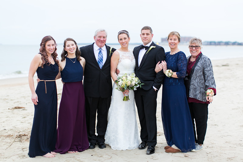 wedding-photography-285.jpg