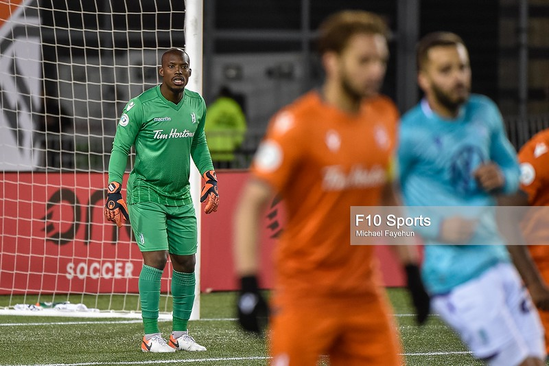 05.08.2019 - 204701-0400 - 7698 - 05.08 - F10 Sports - Forge FC vs Pacific FC.jpg