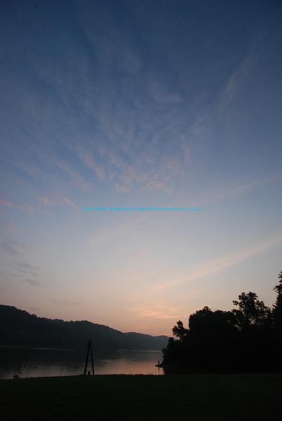 2009 06 12_0978.JPG