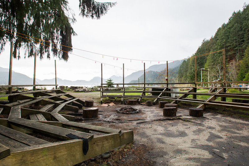 Camp Potlach 2 (32 of 419).jpg
