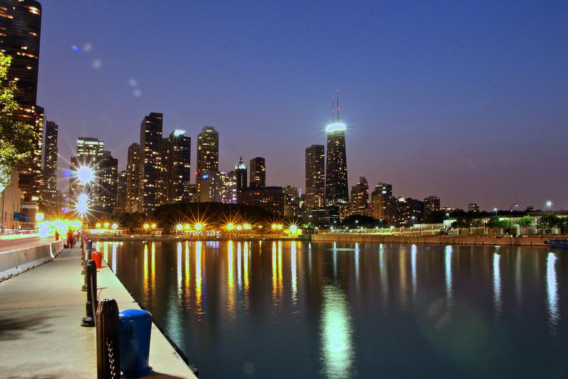 Chicago2014 171