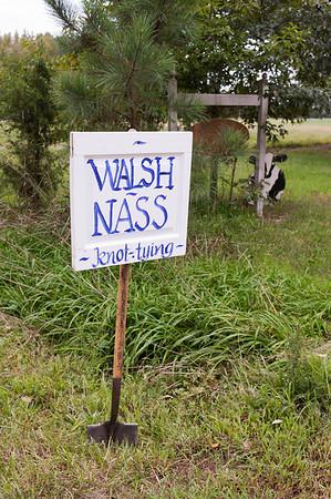20110917 Walsh Nass Wedding