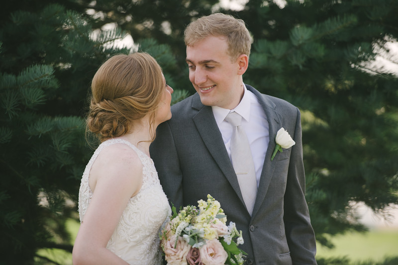 2018-megan-steffan-wedding-553.jpg