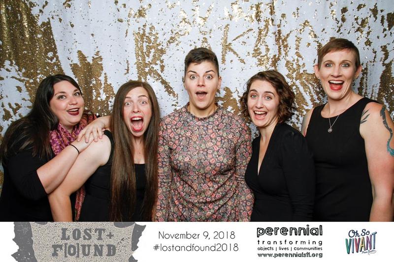 Perennial Lost + Found 11.9.2018-040.jpg