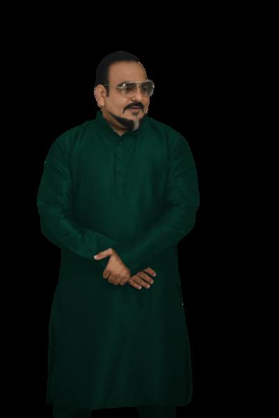 Dr Prem Jagyasi PSR PNG16.png