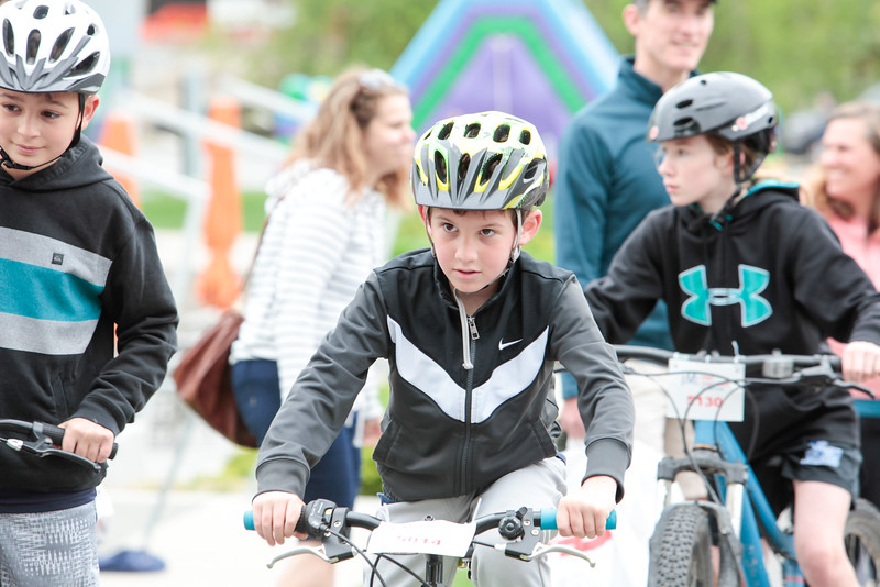 2019 05 19 PMC Kids ride Newton-29.jpg