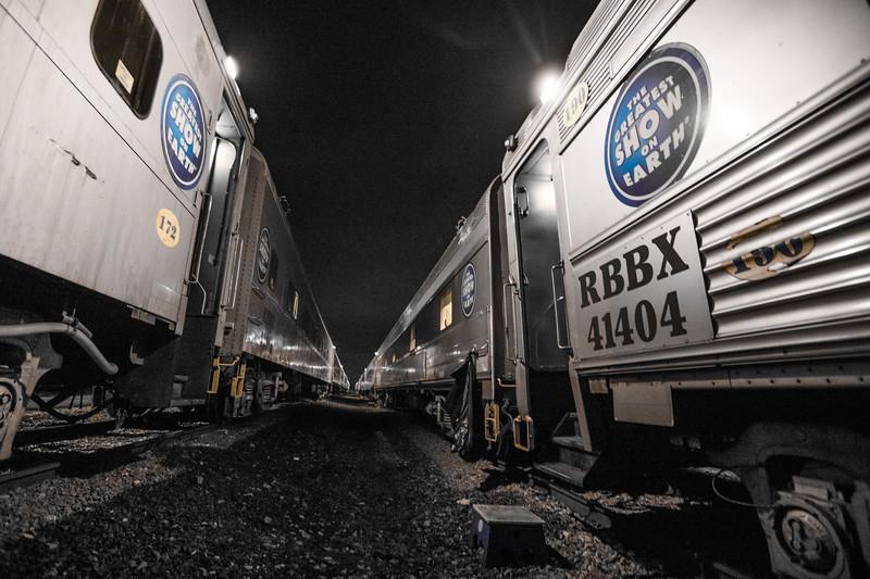 WVWS_Circus Train-0575-2.jpg