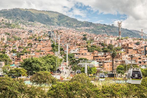 Medellin (2017-01)