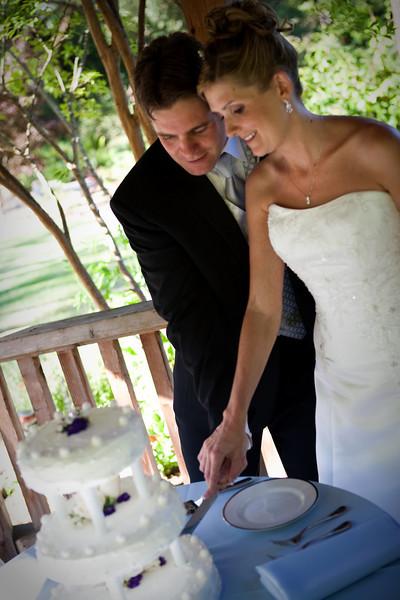 wedding-1459.jpg