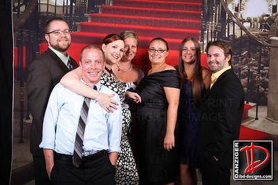 Maxey wedding photobooth 3-31-12