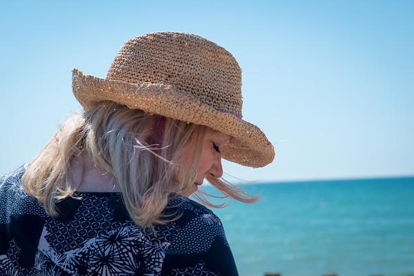 Janine Lowe Beach-62.jpg