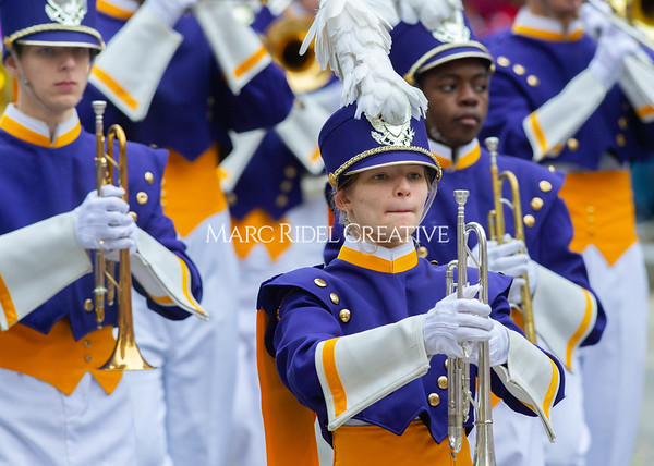 Raleigh Christmas Parade. November 23, 2019. D4S_7808