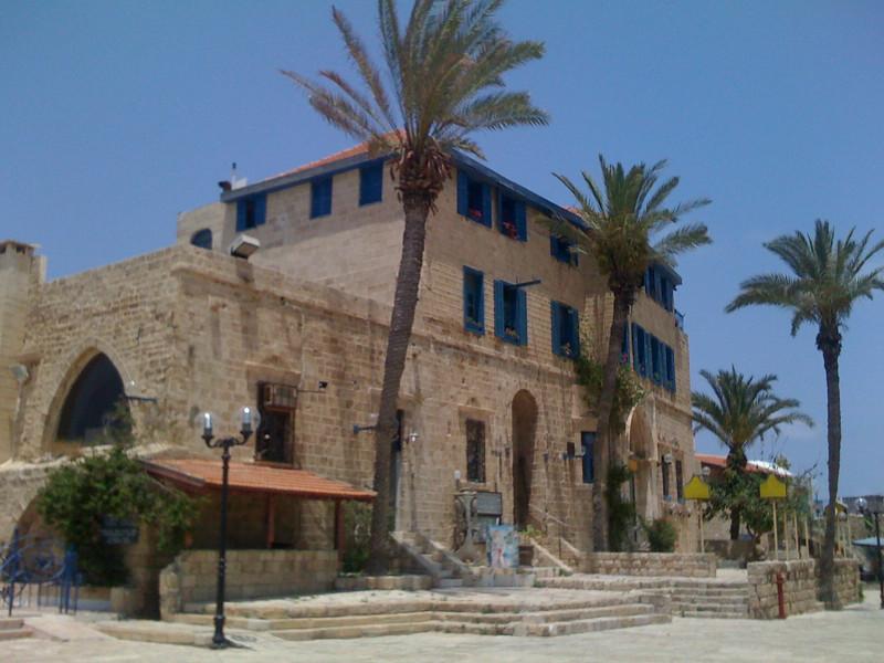 israel503.jpg