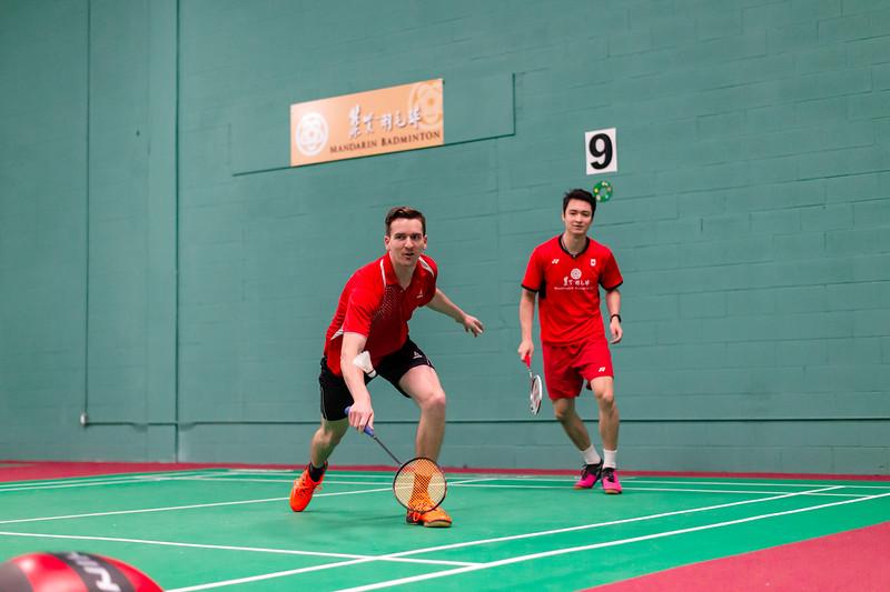 12.10.2019 - 9971 - Mandarin Badminton Shoot.jpg