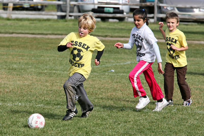 2009 Soccer Jamborie - 061.jpg