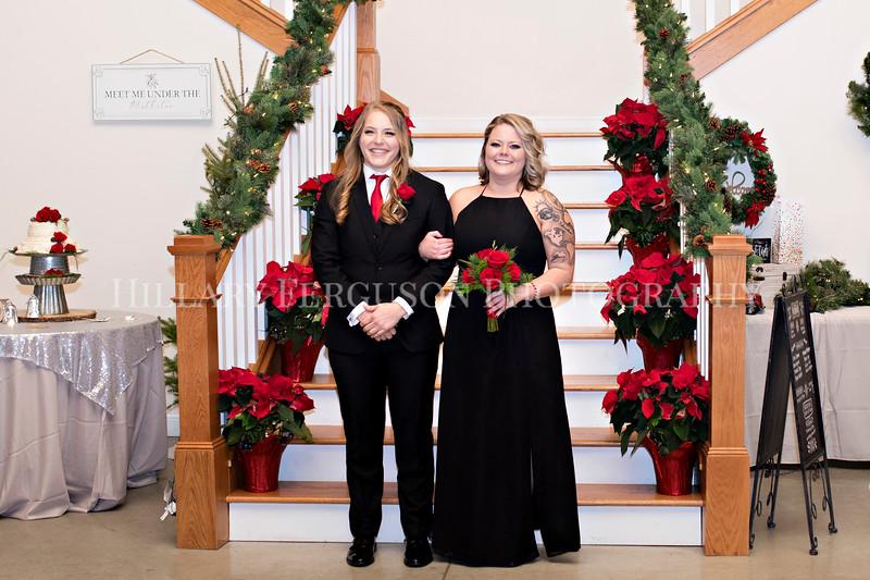 Hillary_Ferguson_Photography_Melinda+Derek_Ceremony036.jpg