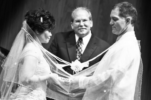 2-Ceremony
