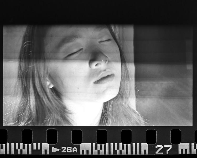 mark film scan-060.jpg