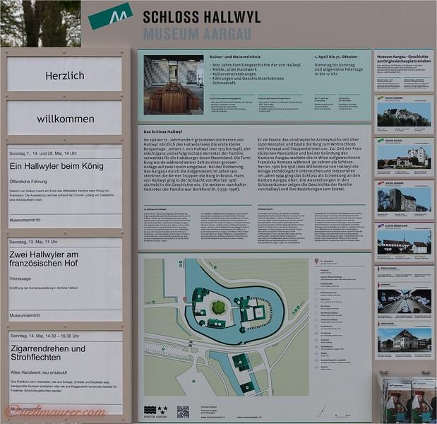 2017-05-03 Schloesser Aargau - 0U5A5648.jpg