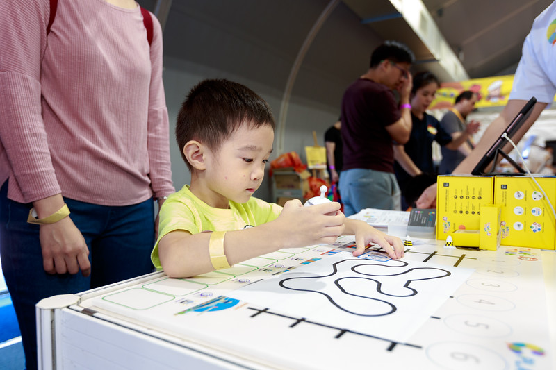 KidsSTOP's 'Preschool STEAM Learning Festival' (PLF) Event-D2-066.jpg