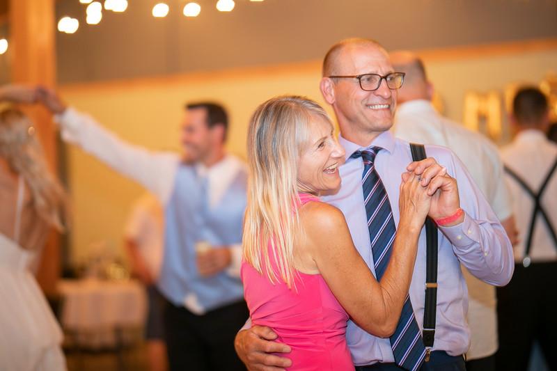 salmon-arm-wedding-photographer-highres-4544.jpg