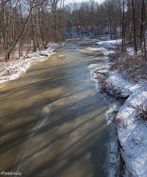 Black River 010717-4.jpg
