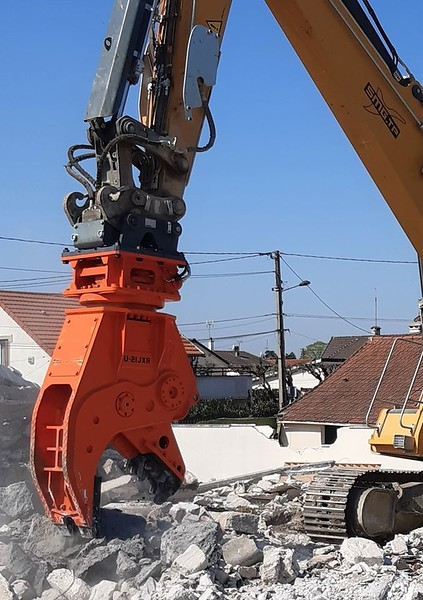 NPK U21JRA concrete crusher - NPK France  4-20 (2).jpg