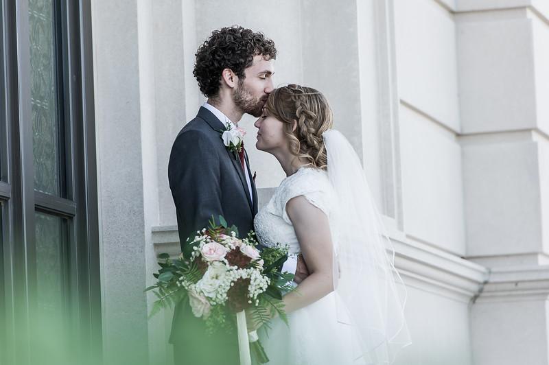Corinne Howlett Wedding Photo-502.jpg