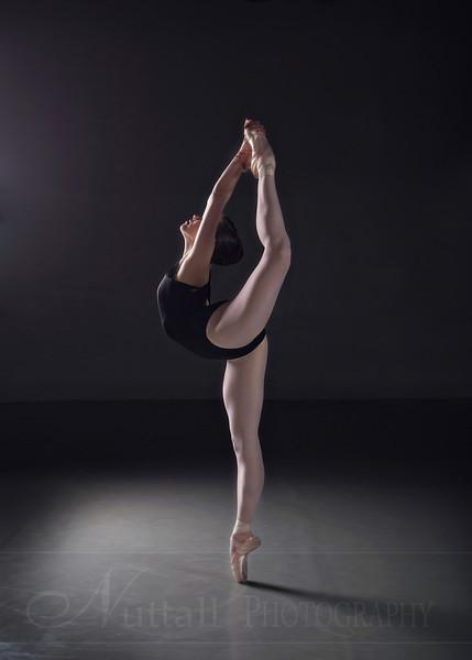 Mary Ballet 08.jpg