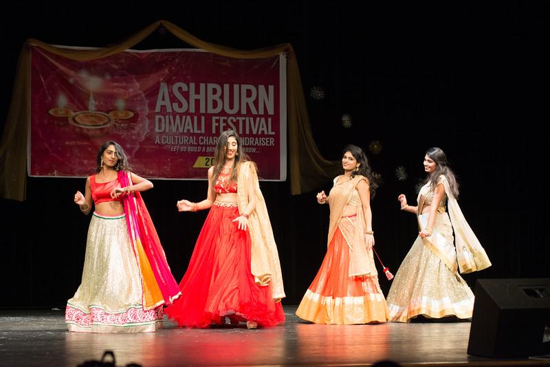 ashburn_diwali_2015 (418).jpg