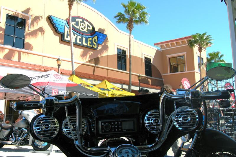 2014 Daytona Beach Bike Week (13).JPG