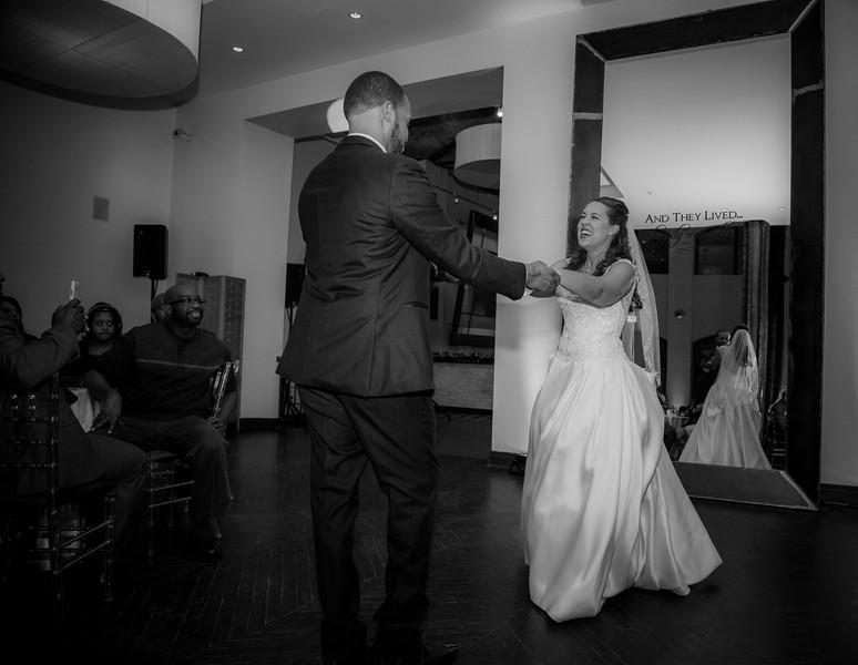 editpalmer-wedding-selected0341orginal.jpg