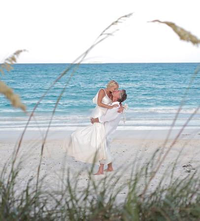 Wedding Advert Pictures