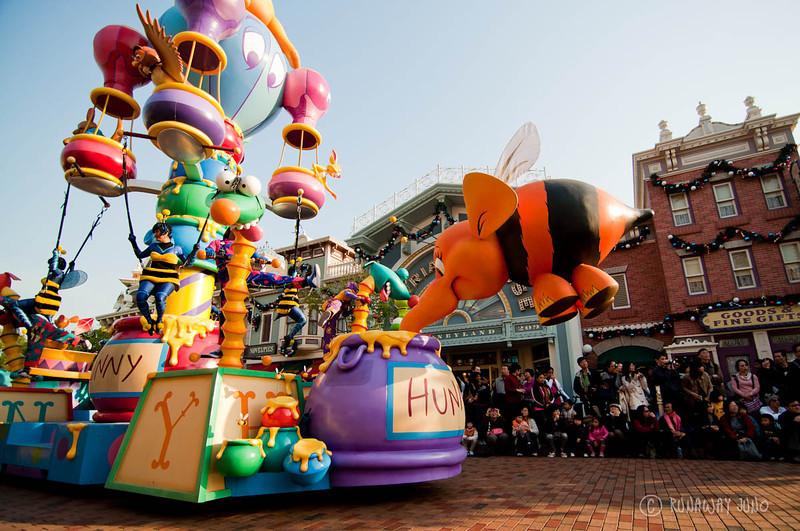 Hong-Kong-Disneyland-0418.jpg