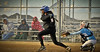 Lady Panther Softball vs  O D  Wyatt 03_03_12 (4 of 237)