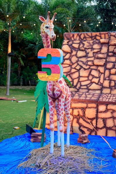 Safari World-3614.jpg