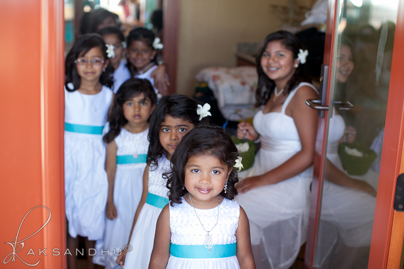 NS_Wedding_010.jpg
