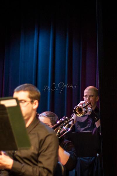 Jazz-.2013.-285.jpg