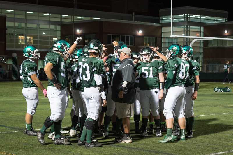 Wk8 vs Grayslake North October 13, 2017-7.jpg