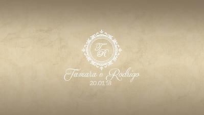 Tamara&Rodrigo 20.01.18