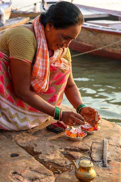 India-Varanasi-2019-0383.jpg