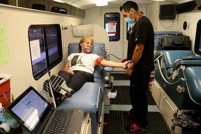 072820 Healthcare Heroes Blood Drive (MA)