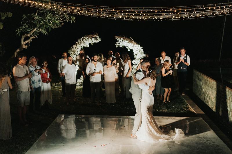 David&Anfisa-wedding-190920-445.jpg