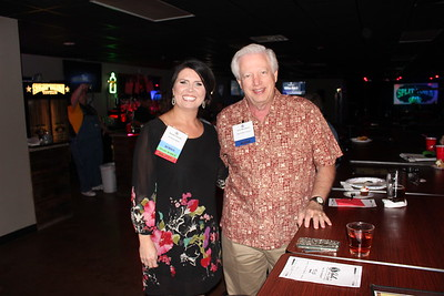 Business After Hours Azle Area Chamber