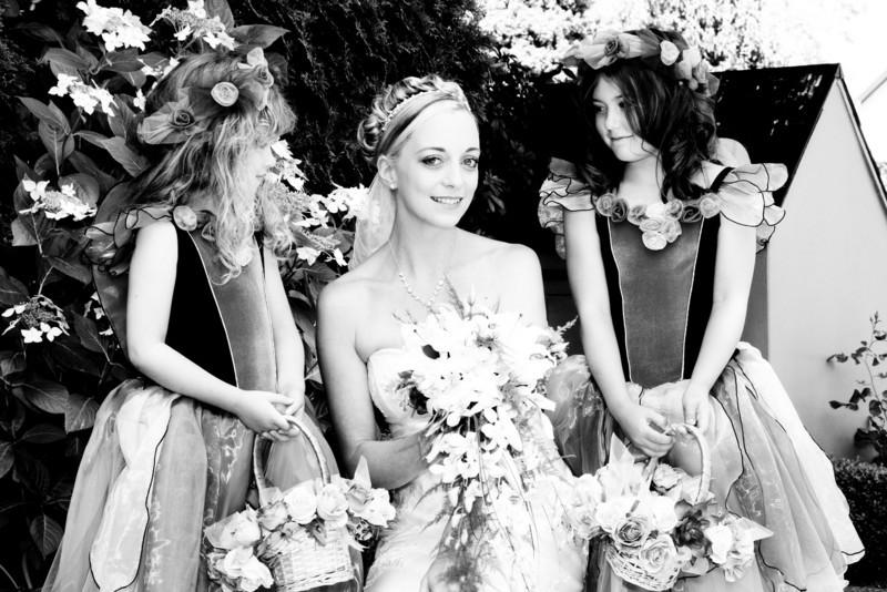 477429255_wedding-182.jpg