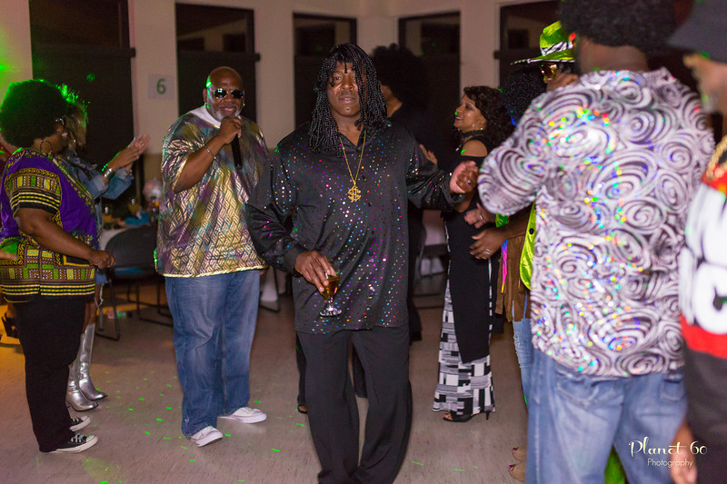 PARTY TIME-102.jpg
