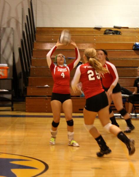 Lutheran-West-Volleyball-vs-Brooklyn--September-13-2012--14.JPG