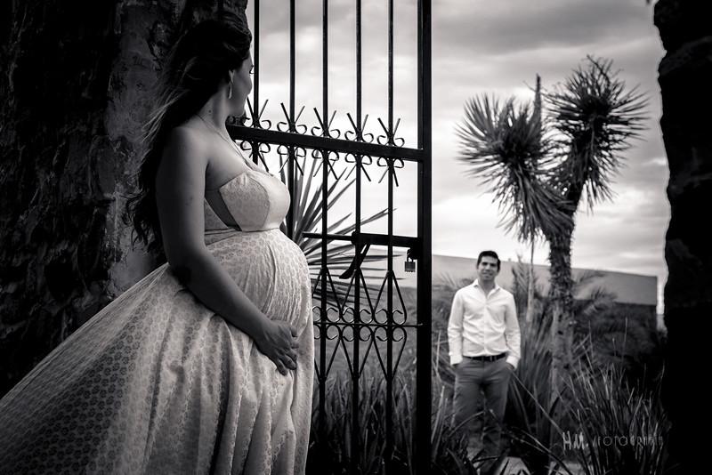 Embarazo Mayra & Alvaro-44.jpg