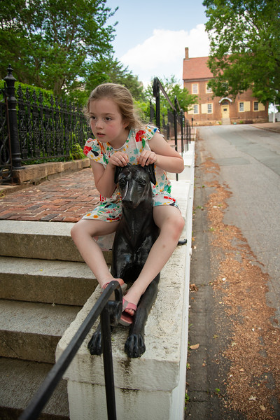 2019 May Old Salem and Childrens Museum-161.jpg